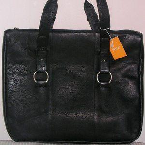 Latico Leather Handbag